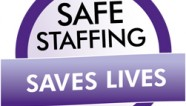 Safe-staffing-saves-lives