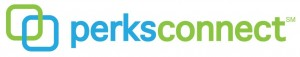 Perks Connect Logo
