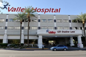 web1_valleyhospital_101714db_001_8073532